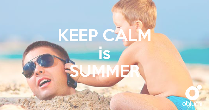 PORTADA keep calm