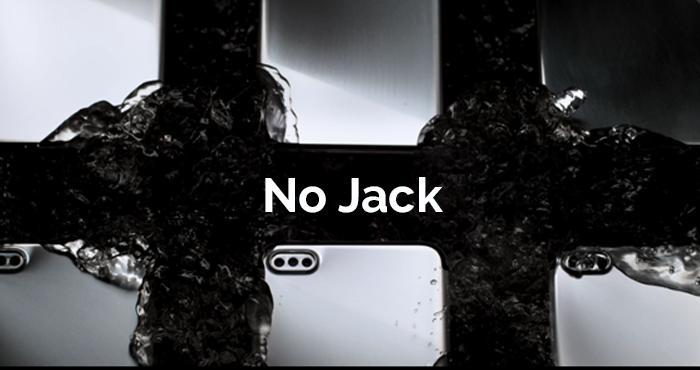 portada no jack