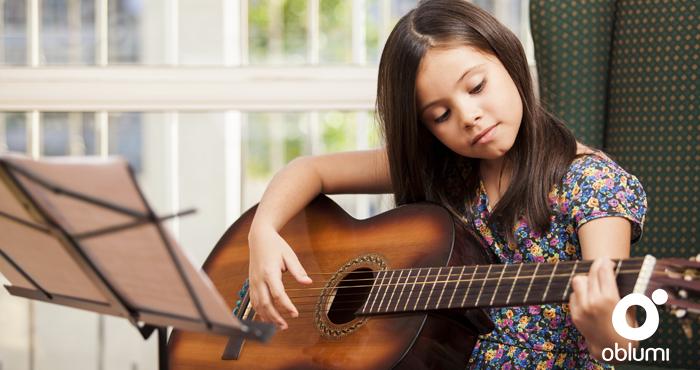 musica-niños-capacidades