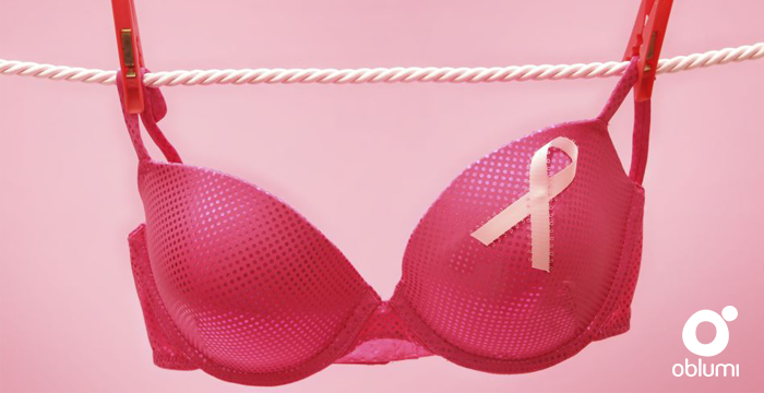 Portada breast logo