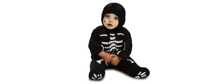 bebe halloween