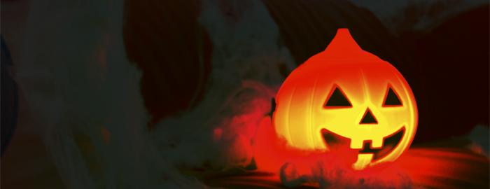 pumpkin calabaza halloween