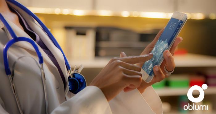 portada tecnología y salud