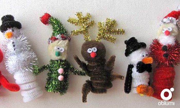 handmade decoration