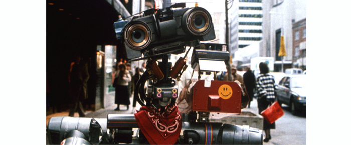 cortocircuito-johnny5