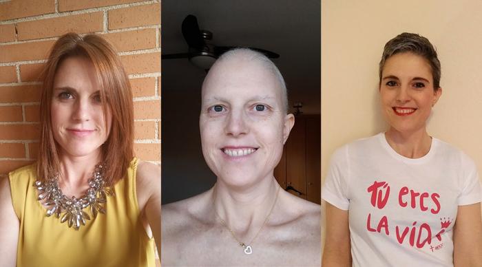 3-personalidades-y-1-cancer-2