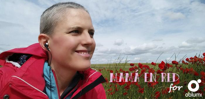 mama en red cáncer