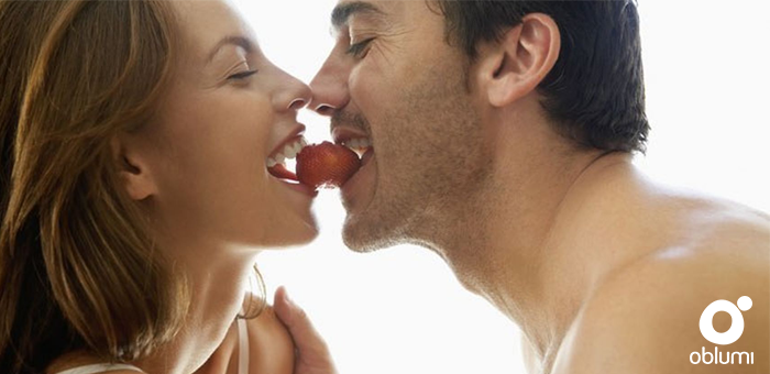 portada sexo por placer