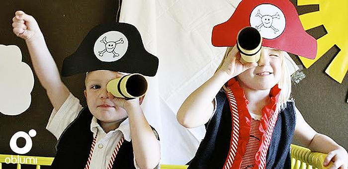 piratas portada