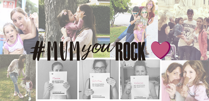 portada mum you rock blogueras