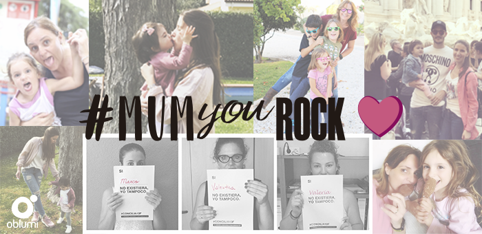 portada mum you rock blogueras