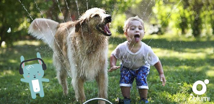 portada crianza con mascotas