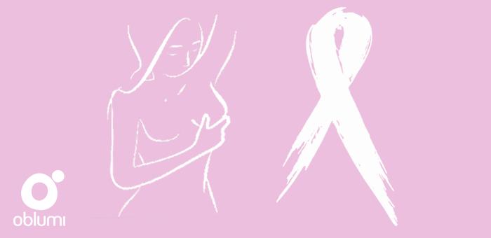 portada 2 cancer mama 2017